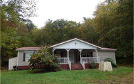 Dyer Cove Rd Hayesville NC, 28904