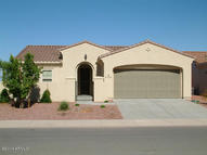 13432 W Micheltorena Drive Sun City West AZ, 85375