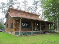 258 Forest Drive Oriental NC, 28571