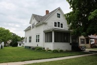 618 Grant Street Fort Atkinson WI, 53538