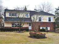 417 Pepperidge Rd Hewlett NY, 11557