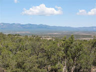 1118 Deer Canyon Trail Mountainair NM, 87036