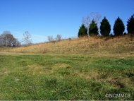 Lot #4 Kinloch Lane Clyde NC, 28721