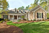 1021 Liberty Bluff Lane Greensboro GA, 30642