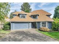 9267 Sw Hill St Tigard OR, 97223