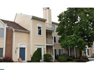 103 Pamela Ct #615 Levittown PA, 19057