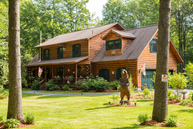 14 Squire Road Gansevoort NY, 12831