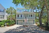 5839 Back Bay Drive Isle Of Palms SC, 29451