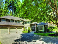 24204 Ne 30th Place Sammamish WA, 98074