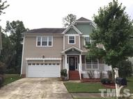 3034 Kilarney Ridge Loop Cary NC, 27511