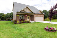 302 Ridgestone Path Maryville TN, 37801