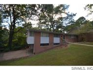 4 High Forest Drive Belleville IL, 62226