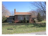 1318 Lake Shore Drive Greenville IL, 62246