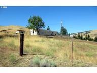 4774 Seven Mile Rd The Dalles OR, 97058