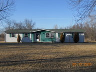 3053 County Road 69 Edison OH, 43320