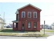 349 East North St Wooster OH, 44691