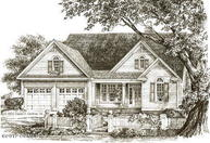 Lot 7 Deer Pointe Drive Snow Hill NC, 28580