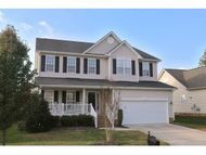 592 Pimlico Circle Whitsett NC, 27377