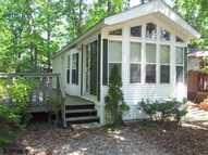 205 Lazy River Campground 205 Hoover Estell Manor NJ, 08319