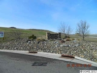 Lot 58 The Ridges At Dry Gulch Clarkston WA, 99403