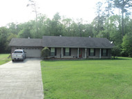 627 Mckinnie Hampton AR, 71744