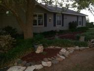 6202 Coyote Rd Levelland TX, 79336