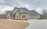 5322 Retreat Dr  6 Flowery Branch GA, 30542