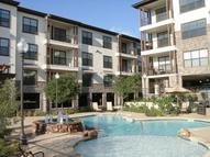 7342 Oak Manor Dr 3307 San Antonio TX, 78229