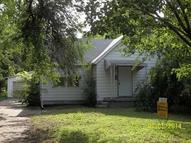 1315 North 4th St Arkansas City KS, 67005