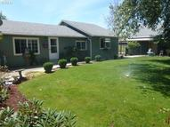 3105 Nonpareil Rd Sutherlin OR, 97479