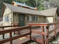 26612 Lakeview Drive Rimforest CA, 92378