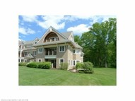 100 Shepards Cove Rd F108 Kittery ME, 03904