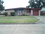 10026 Hinds St Houston TX, 77034
