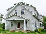 5808 E 550 N Decatur IN, 46733