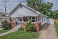 209 N Tannehill Moberly MO, 65270
