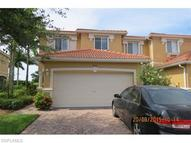 9963 Chiana Cir Fort Myers FL, 33905