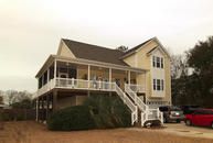 102 Everette Ct Newport NC, 28570