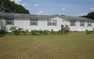 502 Sw Miracle Ct Lake City FL, 32024
