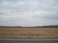 Lot 1 State Highway 80 Pittsville WI, 54466