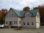 431 Sugar Place Drive Lowell VT, 05847