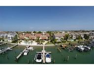 740 Pinellas Bayway S Tierra Verde FL, 33715