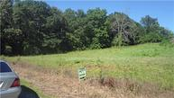 0 Old Estill Springs Rd Winchester TN, 37398