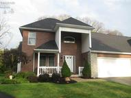 667 Hedgegate South Ct Tiffin OH, 44883