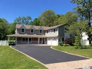 30 O Connell Ct Great River NY, 11739