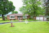 47599 160th Avenue Pearl IL, 62361