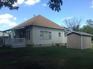 1010 North Main Caney KS, 67333