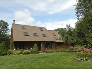 41 Highland Road Underhill VT, 05489