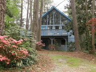 52 Innsbruck Lane Pine Mountain GA, 31822