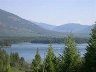 Lot 6 Cabinet View Drive Troy MT, 59935