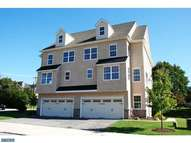 2536 Terrace Dr East Norriton PA, 19403